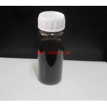 Composé d'acide aminé liquide