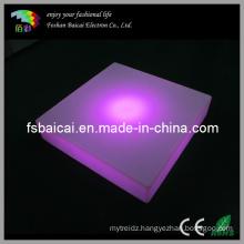 LED Luminous Panel (BCR-410T)