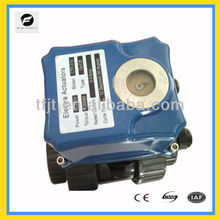 industrial actuator valve for Auto drain& Water cooling system,Electric brewing system
