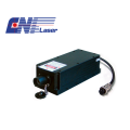 Laser azul longitudinal de 473nm