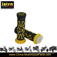 22mm PVC Motorcycle Handlebar Grips