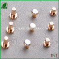 electric middle low voltage devices contact accessories MCB contacts
