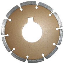 150mm Multi Saw Blade For Road Line