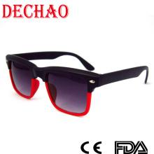 Sunglasses men fashion 2014 new style wayfarer sunglasses