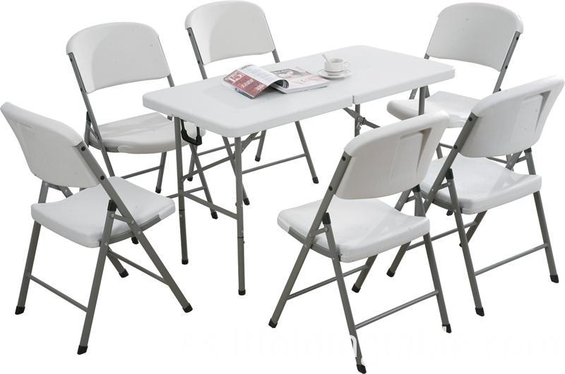 event rental outdoor folding chair