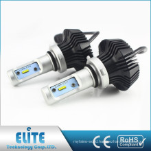 Super Quality High Intensity W207 Headlight Wholesale