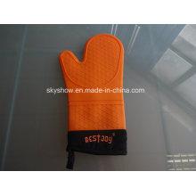 Silicone Glove (SSG0109)