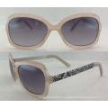 Accessoires pour lunettes de soleil polarisés à la mode P01042