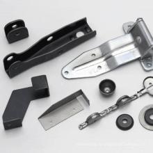 OEM-штамповка из металлического материала