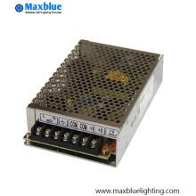 Alimentation de commutation à LED LED de 60W DC24V