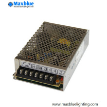 60W DC24V LED Switching Power Supply