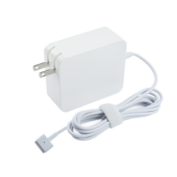 ホット販売Magsfate2 85W Macbook AC充電器