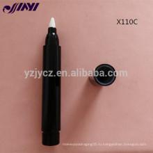 Настроить косметический маркер Pen Absorbent Pen