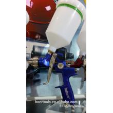 New HVLP Spray Gun H-929P
