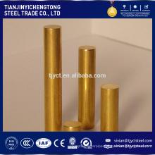 copper ground rod/ copper rod price/ copper earth rod