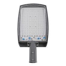 3 Years Warranty Die-Cast Aluminum LED for Street Light