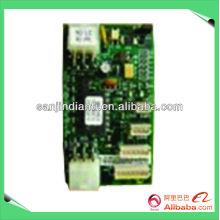 Factory of KONE elevator control pcb board KM713703H05