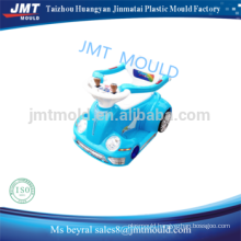 Hot selling plastic injection baby car mold                                                                         Quality Choice