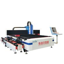 prix de la machine de découpe laser à tube métallique
