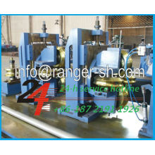 2015 Hot Sale! Machine for Manufacturing Various Types of Steel Pipes