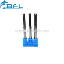 BFL Концевая фреза Тип твердосплавный станок или ручной разверток