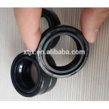Soft Seal China Hersteller