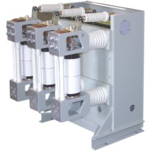 ZN28-12K Type Vacuum Circuit Breaker