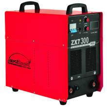 Inverter DC Mosfet Equipo de soldadura (ZX7-300)