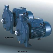 Centrifugal Pump (DCm series)