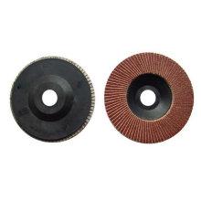 Flap Disc, Flap Wheel