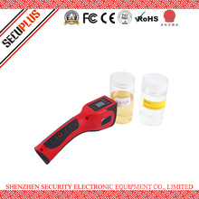 Handheld Bottle Liquid Explosives Detector for Security Inspection SP-1500