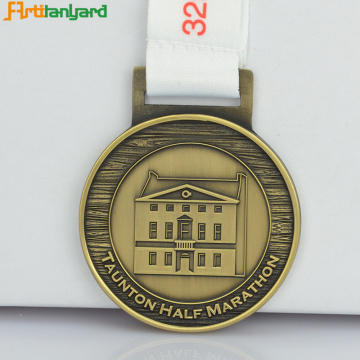 High Quality Promotion Medal with Perfect Design