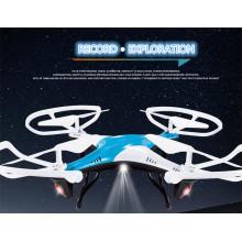 H10 Weihnachten Günstige Geschenk Drohne mit Kamera Hot Sale Quad Copter