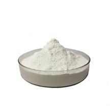 Synthesis Heamopressin terlipressin Acetate  Peptide  Powder