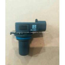 camshaft position sensors for TATA