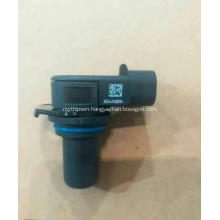 camshaft position sensors for TATA