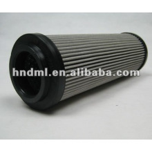 MP FILTRI filter cartridge HP1352A06AN, Gear box lubrication system filter cartridge