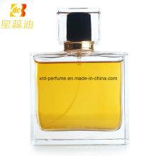 Designer de Fábrica 100ml Homens Perfume