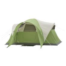 Tente de camping de plage de belvédère extérieure portable d'événement