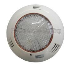 Lumière de piscine sous-marine LED (FG-UWL280 * 76-27X1W)