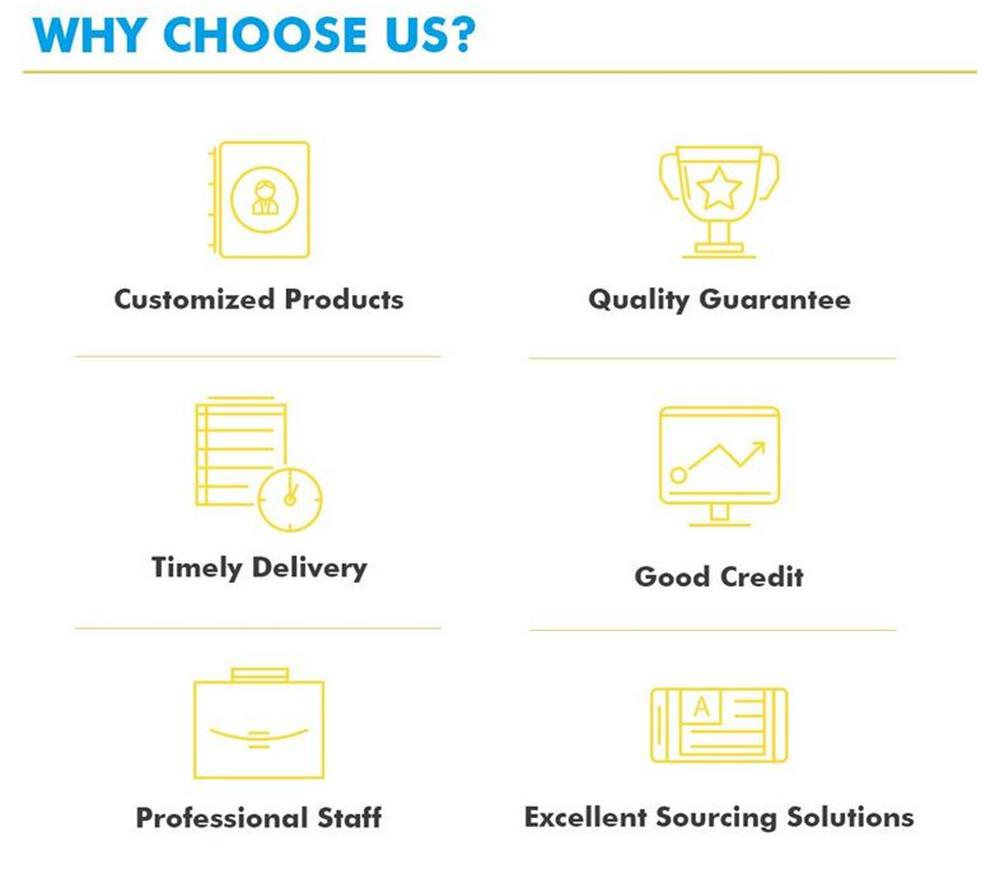 Why choose us water distiller