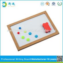 hot custom magnetic whiteboard
