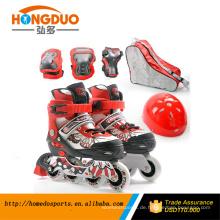 Brunnenverkauf hochwertiges neues Produkt 2016 China-Lieferant Inline-Skates professionell