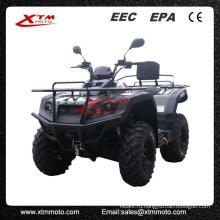 Keeway 300cc 4 X 4 автоматическая CVT 2 Seaters дешевые гонки ATV
