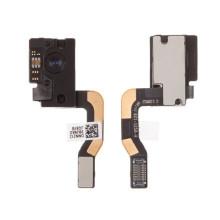 Piezas de recambio para iPad 3 frontal frente a cámara Flex Cable