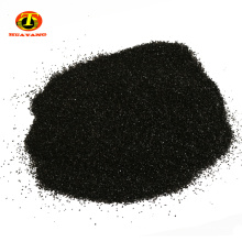 Manufactory indonesia coconut activated carbon for petrochemical sweetening