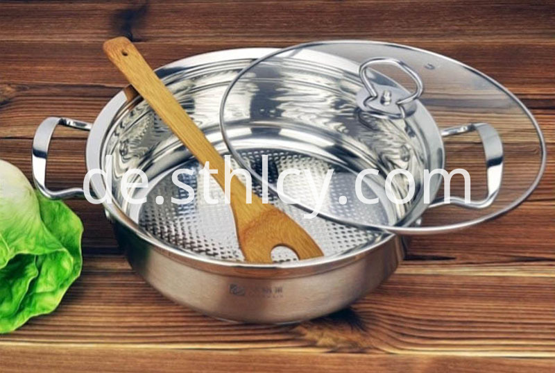 304 High-grade gift stainless steel (5)
