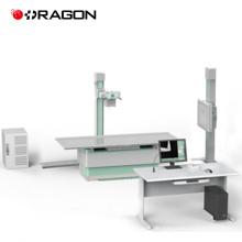 Medizinische Versorgung Hochfrequenzgeräte Preise 300ma Röntgengerät