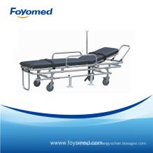 Aluminum Alloy stretcher for Ambulance FYE1202