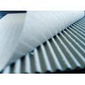 Linha de produção de papelão ondulado de rosto único (QDWJ-C1320)